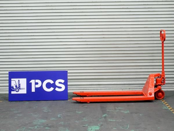 をくだ屋技研 CP-15L-122