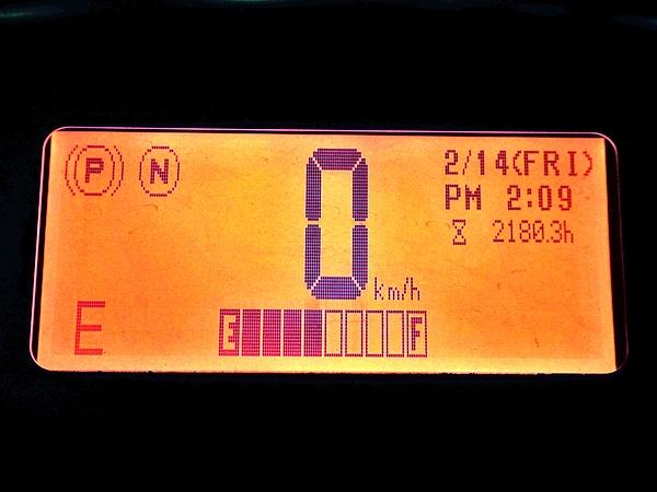 ユニキャリア FB25-8 2.5トン バッテリー フォークリフト